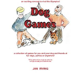 doggames2